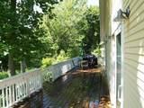 16152 First Lane - Photo 25