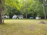 5354 Bennett Road - Photo 2
