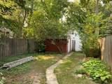 1118 Michigan Avenue - Photo 24