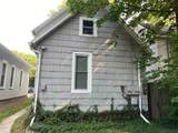 1118 Michigan Avenue - Photo 25