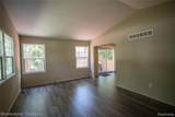 1669 Brentwood Drive - Photo 3