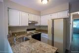 1669 Brentwood Drive - Photo 5