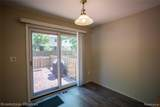 1669 Brentwood Drive - Photo 8