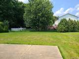 17416 Michigan Heights Drive - Photo 44