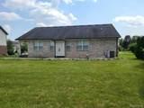 17416 Michigan Heights Drive - Photo 49