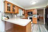 2916 Armstrong Drive - Photo 10