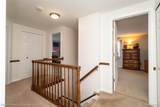 2916 Armstrong Drive - Photo 15