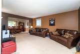 2916 Armstrong Drive - Photo 4
