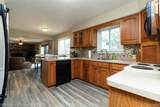 2916 Armstrong Drive - Photo 8