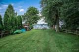 5596 Pleasant Valley - Photo 5
