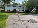 8559 Belleville Road - Photo 28