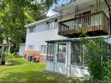 8559 Belleville Road - Photo 30