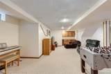 5140 Kierstan Drive - Photo 52
