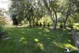 6914 Pheasant View - Photo 48