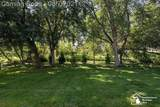 6914 Pheasant View - Photo 49
