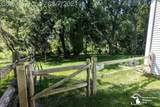6914 Pheasant View - Photo 51