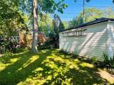 19823 Inkster Road - Photo 22