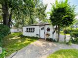 19823 Inkster Road - Photo 24