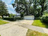 19823 Inkster Road - Photo 27