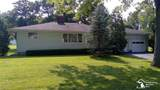 1880 Meadow Dr. - Photo 1