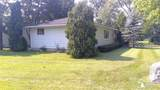 1880 Meadow Dr. - Photo 2