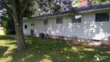 1880 Meadow Dr. - Photo 3