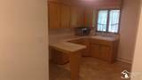 1880 Meadow Dr. - Photo 7