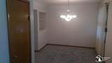 1880 Meadow Dr. - Photo 8