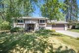 4050 Glenorchard Drive - Photo 1