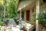 2210 Pine Grove Court - Photo 2