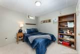 1420 Maplewood Drive - Photo 31