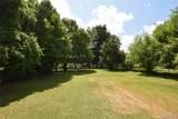 4439 Mollwood Drive - Photo 10