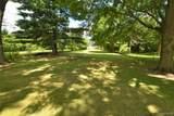 4439 Mollwood Drive - Photo 9