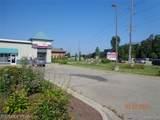 6920 Grand River Road - Photo 4