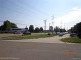 6920 Grand River Road - Photo 6