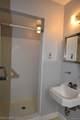 4145 Yorba Linda Boulevard - Photo 23