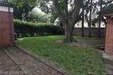 4145 Yorba Linda Boulevard - Photo 40