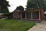 4145 Yorba Linda Boulevard - Photo 44
