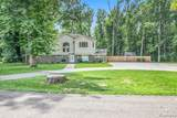 49725 Valley Drive - Photo 1