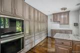 49725 Valley Drive - Photo 10
