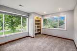 49725 Valley Drive - Photo 15