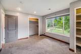 49725 Valley Drive - Photo 16
