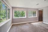 49725 Valley Drive - Photo 17