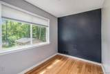 49725 Valley Drive - Photo 19