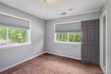 49725 Valley Drive - Photo 20