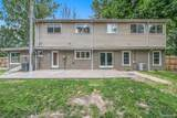 49725 Valley Drive - Photo 24