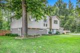 49725 Valley Drive - Photo 3