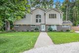 49725 Valley Drive - Photo 4