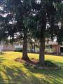 44512 Lake Crest Drive - Photo 62