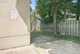 475 S. Adams Road - Photo 23
